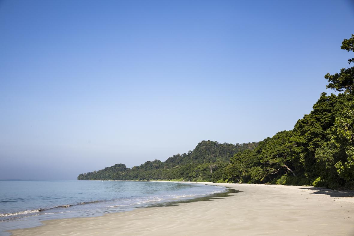 CNTUK-Andamans-CrookesAndJackson-18-77-9513