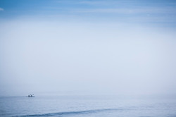CrookesAndJackson-Summer-Islands-17-2324