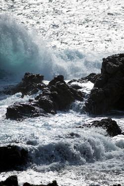 CrookesAndJackson-Summer-Islands-17-8736