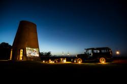 David Crookes | Hotels