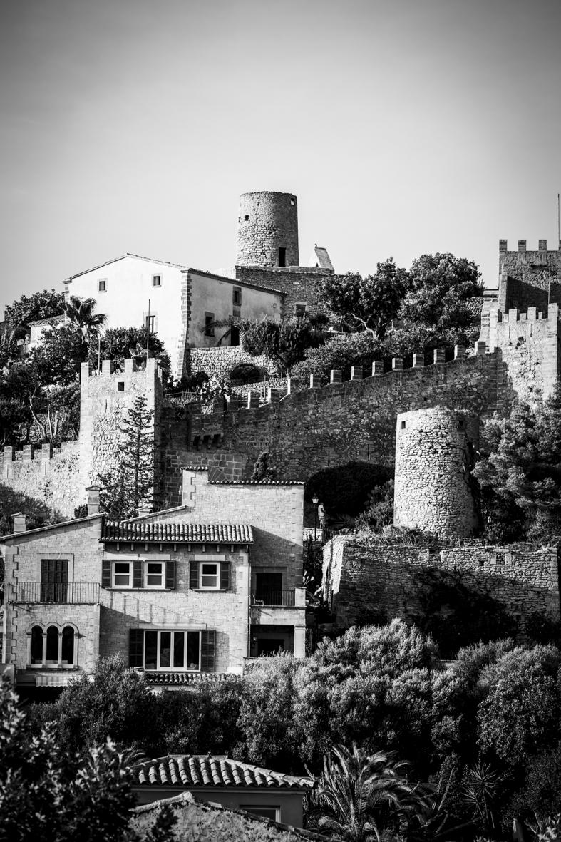 Mallorca-CrookesAndjackson-15-9536