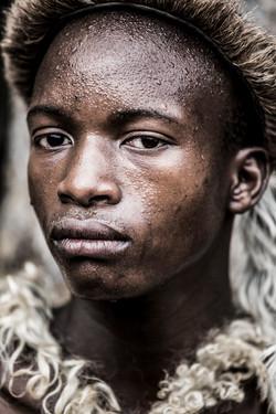DavidCrookes-Zulu-SouthAfrica-2