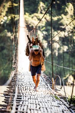 DavidCrookes-ArunachalPradesh-India-13-4