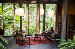 CNTUK-Andamans-CrookesAndJackson-18-77-9087