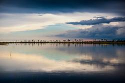 David Crookes | Botswana Makgadigadi