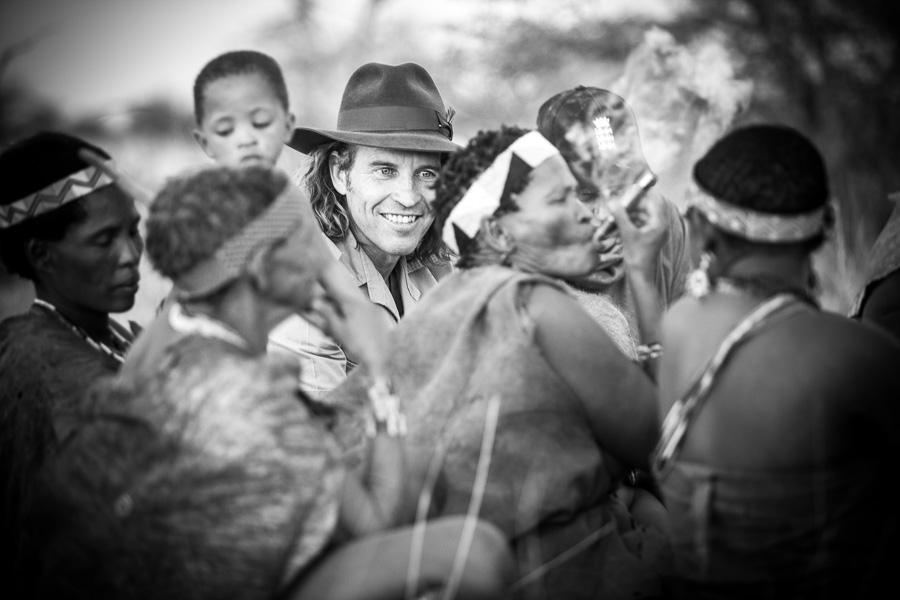 David Crookes-Botswana-13-1267