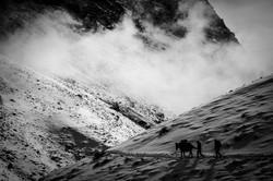 David Crookes Travel Photographer