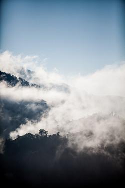 DavidCrookes-ArunachalPradesh-India-13-4192