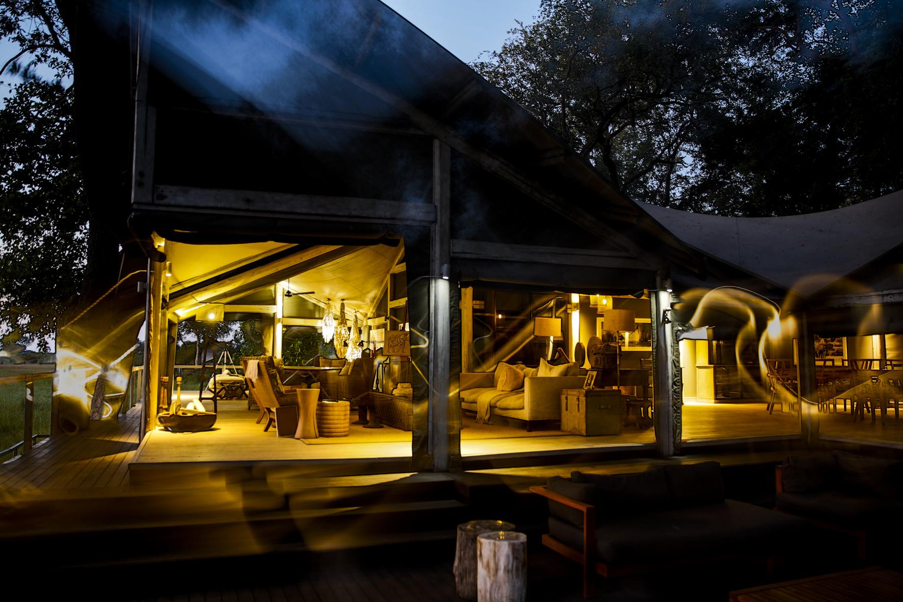 AbuCamp-Botswana-CrookesAndJackson-4468