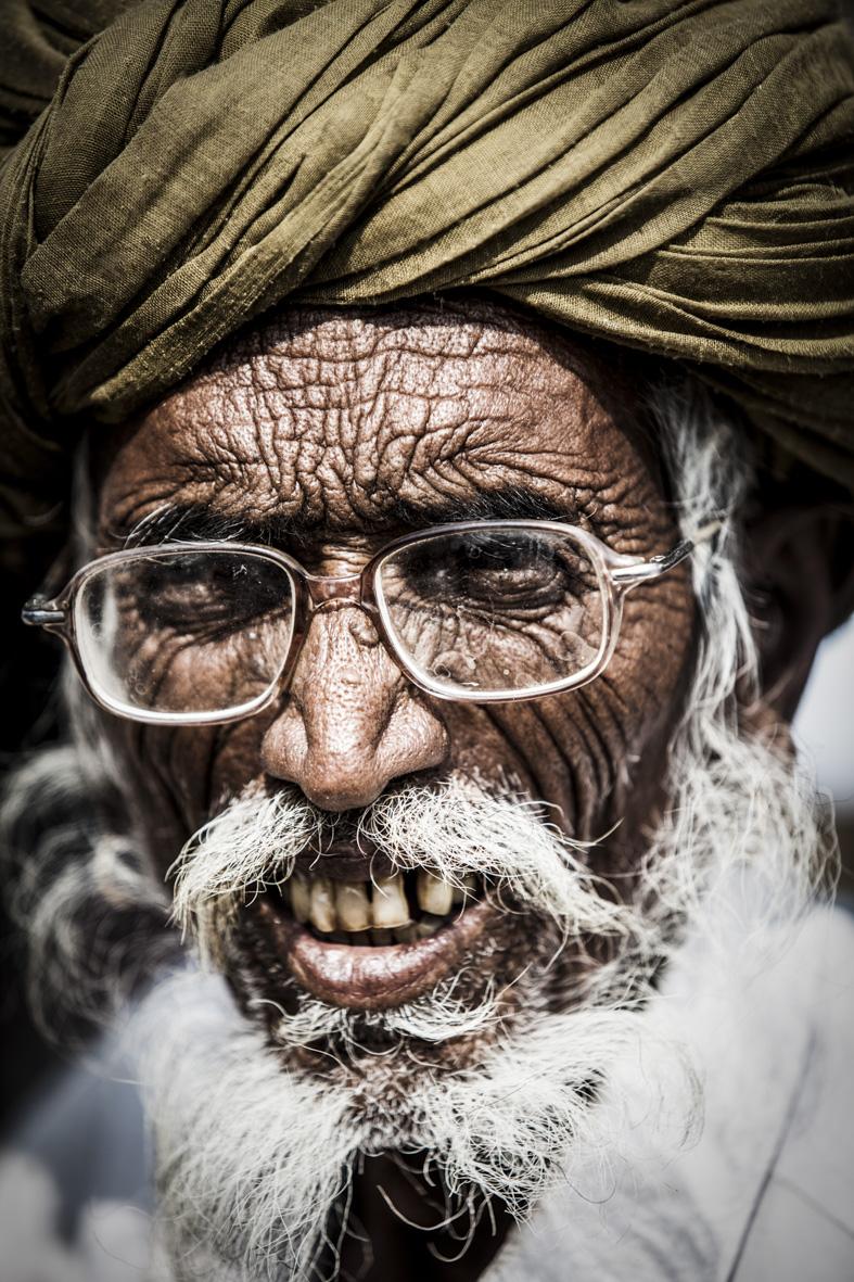 CrookesAndJackson | India