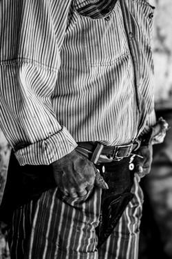 David Crookes | Guatemala