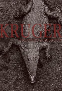 Kruger by CrookesAndJackson-2