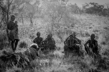 Botswana-DavidCrookes-16-1013.jpg