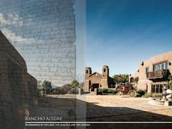 RanchoAlegreandSantaFeGuide-1