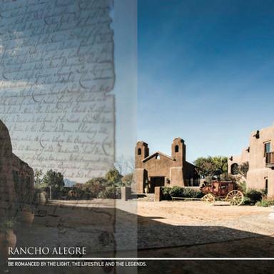 RanchoAlegreandSantaFeGuide-1.jpg