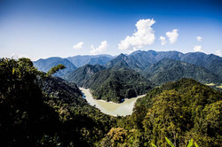 DavidCrookes-ArunachalPradesh-India-13-3205