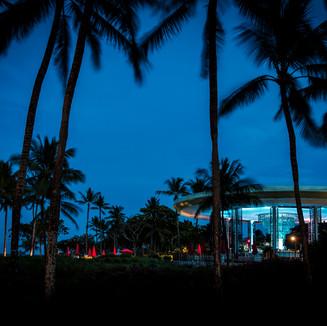 ClubMed-Bali-KintamaniBar-15-6343.jpg