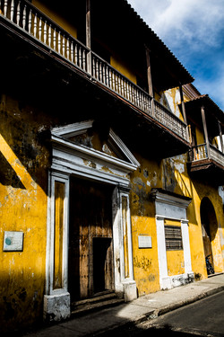 DavidCrookes-Colombia-4333
