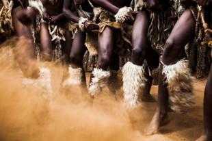 DavidCrookes-ElephantCoast-SouthAfrica-1