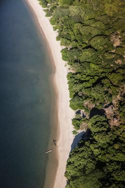 CrookesAndJackson-Miavana-Madagascar-17-