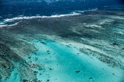 CrookesAndJackson-Summer-Islands-17-5248