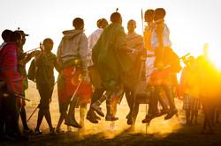 CrookesAndJackson-Segera-Laikipia-Kenya-19-8605