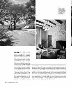 Conde Nast Traveler US | Page 5
