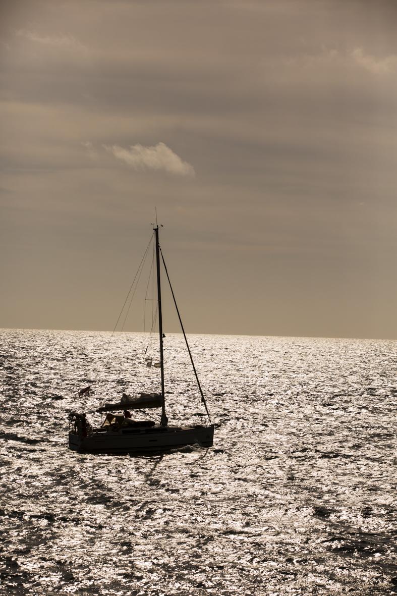 Mallorca-CrookesAndjackson-15-8721