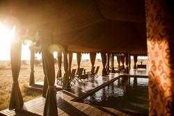 David Crookes | Botswana | Jacks