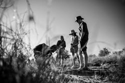 More-Marataba-Trails-CrookesAndJackson-6240