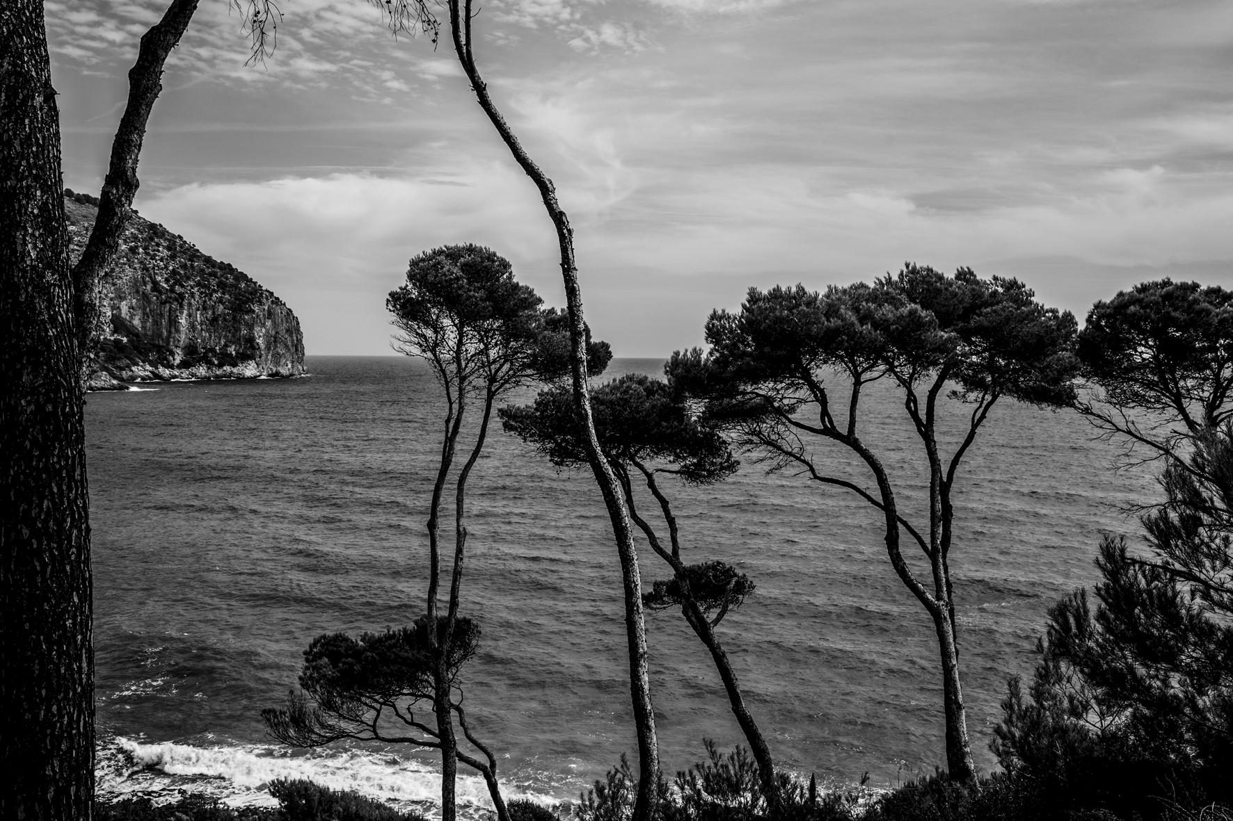 Mallorca-CrookesAndjackson-15-8924