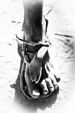 DavidCrookes-JacksCamp-Botswana-13-3951