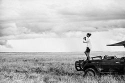 CrookesAndJackson-CampKalahari-UnchartedAfrica-19-3335