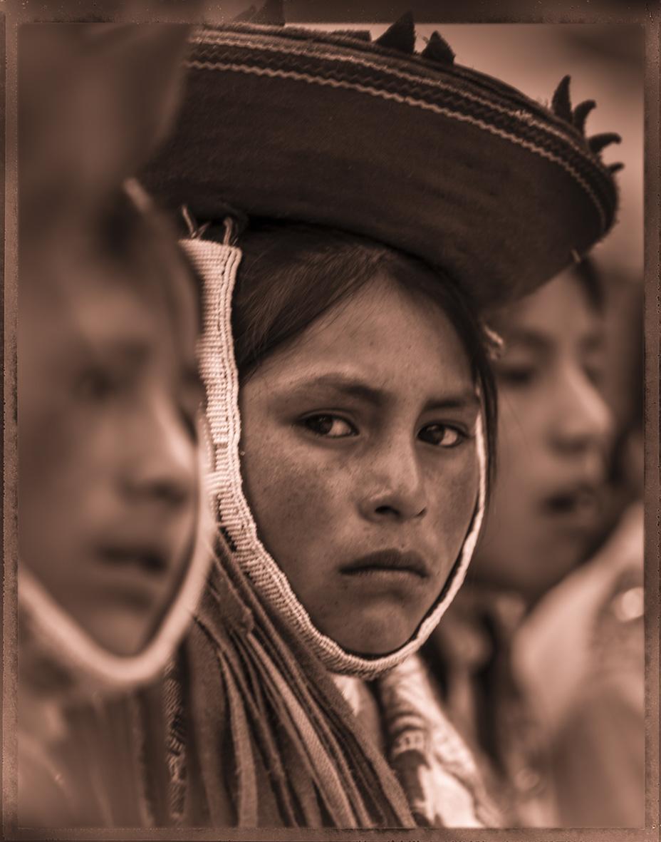CrookesAndJackson-Peru-12