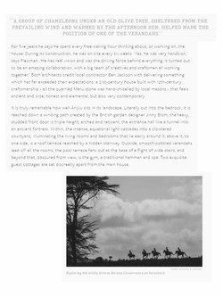 Conde Nast Traveller Online (February 2017)_Page_5_edited