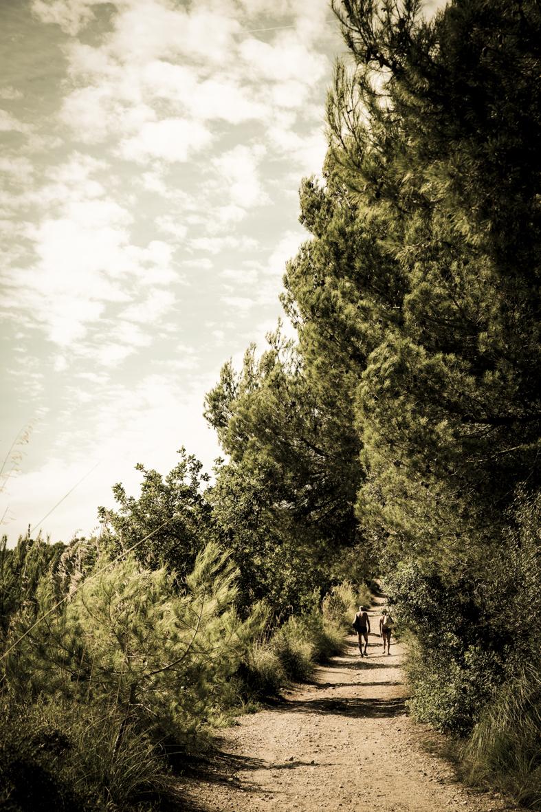 Mallorca-CrookesAndjackson-15-0104