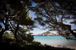 Mallorca-CrookesAndjackson-15-0146