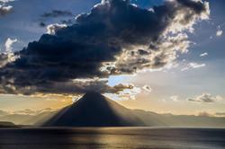 DavidCrookes-Guatemala-15-7495