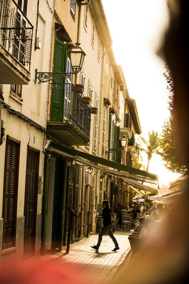Mallorca-CrookesAndjackson-15-6551