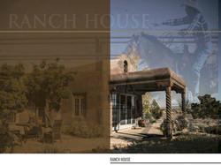 RanchoAlegreandSantaFeGuide-43