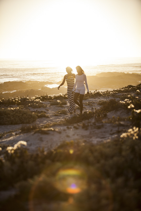 CrookesAndJackson-Summer-Islands-17-1582