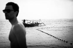 CrookesAndJackson-Summer-Islands-17-4710