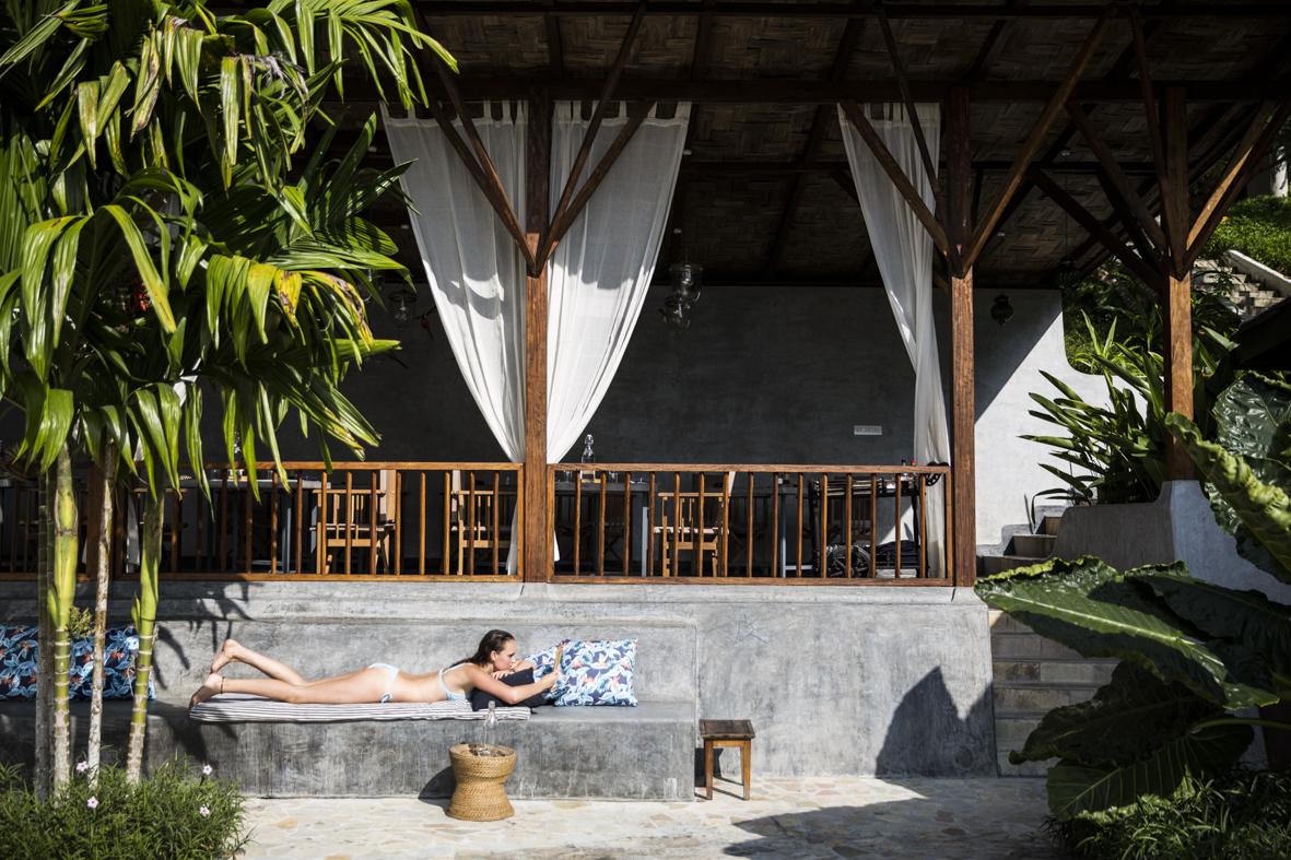 CNTUK-Andamans-CrookesAndJackson-18-77-9035