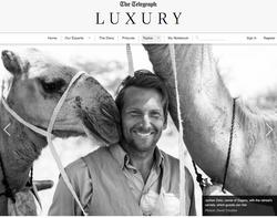 Telegraph-Luxury-JochenZeitz