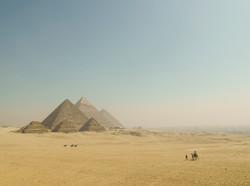 Cairo_NationalGeographicTraveler-023835