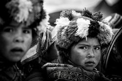 CrookesAndJackson-Peru-16-2235