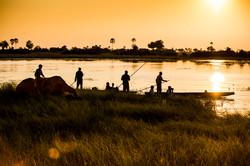 AbuCamp-Botswana-CrookesAndJackson-5342