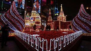 Москва НГ.jpg