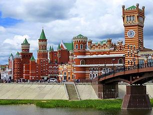 Казань.jpg