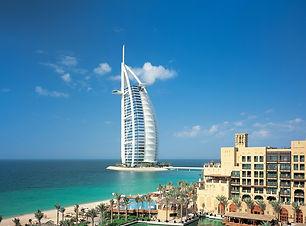 dubaj-obedinyonnye-arabskie-309b09d.jpg